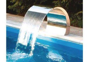 Chrlič vody