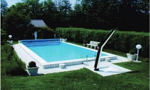 Bazén Šport