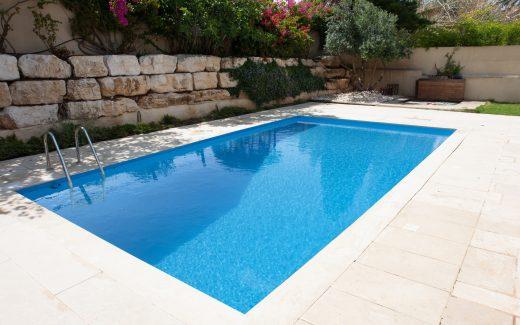 Bazén porocel| Bazén sport | bazen POROCELL Sport
