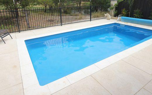 Bazén porocel | Bazén sport | bazen POROCELL Sport